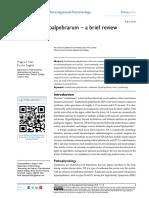 Xanthelasma palpebrarum.pdf