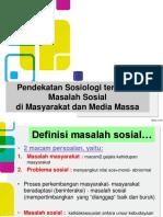 masalah_sosial