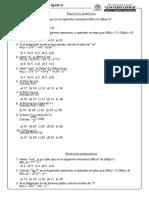 1er_polinomios