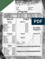 NWoD_Slasher4-Page_Editable.pdf