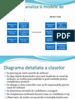 Seminar 10 - Proiectare (1)