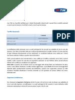 pdftariffa.pdf