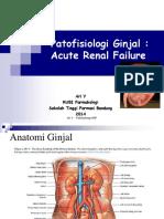 Patofisiologi Ginjal - ARF.pdf