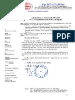 041.08.04.2018_A-S Ripage dalot PK06+575_RN01 Lot 01_DTP Djelfa