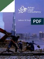 AzhariLegalConsultancy-LabourEmploymentLaw-2016