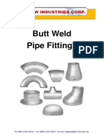 butt-weld-fittings.pdf