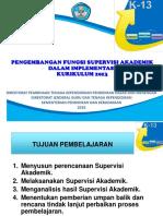 K13_KS_2_3_PPT_SMA_180305
