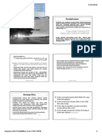 Konsep Ilmu -PDF (1)