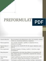 PREFORMULATION 1.pptx