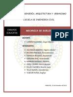 INFORME-CALICATA-FINAL[1].docx