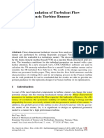 Ying_2011_a.pdf