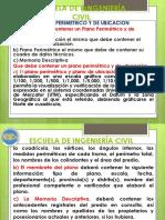CLASES DISEÑO ARQITECTONICO.pptx