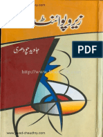 Zero point 5 by Javed Chaudhry.pdf