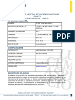 Silabo Contabilidad IV 2017-01-1900