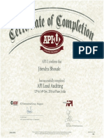 API Auditing (1)