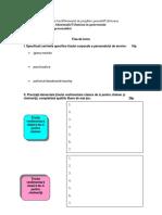Microsoft Word Fisa de Lucru Uniforma Personalului.doc