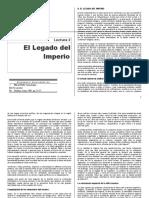 2.Peruanidad-El Legado Del Imperio (VAB)-Ok