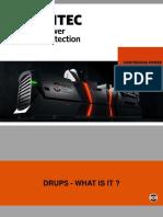 HI Tec - DRSUPS Presentation V3