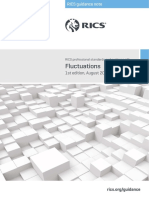Fluctuations 1st Edition PGguidance 2016