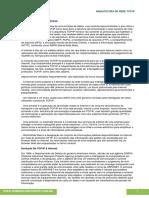 03 Arquitetura de Rede TCP-IP