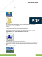 04 Sistema Operacional Windows