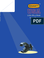 Doughty USA Issue 2
