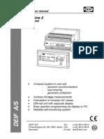 PPU-Manual de Instalación