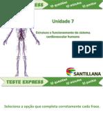 Santillana Cn6 Testeexpress u07