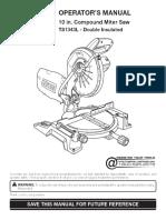 TS1343L_845_eng(1).pdf