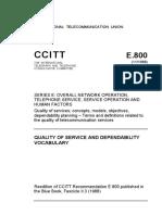 T-REC-E.800-198811-S!!PDF-E