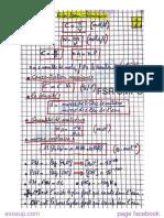 résumé de réaction chimique By ExoSup.com.pdf