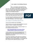 Link Building – Guia Completo de Link Building Otimização Fácil e Simples