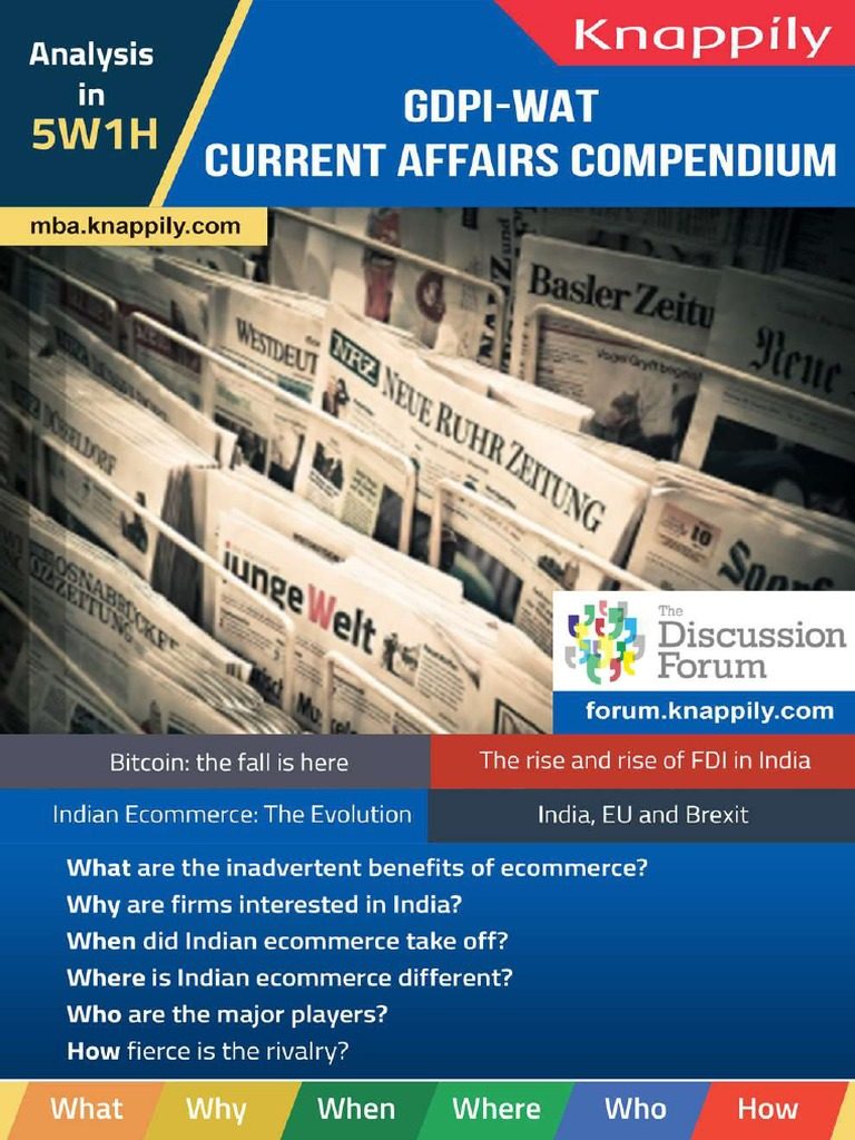 fd279b02bdd9 GDPI-WAT Current Affairs Compen