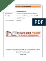 metode_pekerjaan_jalan_beton.pdf