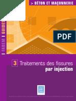 Traitment_des_fissures.pdf