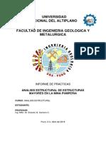 Guía Para Informe Afloramiento de Mina Escuela (1)