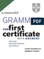grammar4fce.pdf