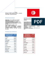 Tunisie.docx