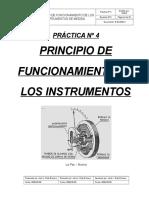 105026285 4 Principio de Funcionamiento de Los Instrumentos de Medida