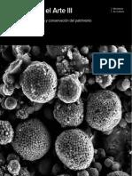 Ciencia%20y%20Arte%20III_WEB_%2821-12-2011%29.pdf