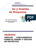 Curso Perú. Proyectos.Julio 26.pdf