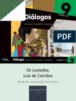 dial9cdr_teste_lusiadas_1.pptx