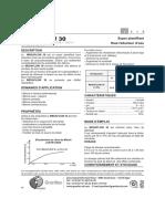MEDAFLOW_2030.pdf