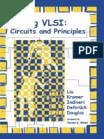 Analog VLSI