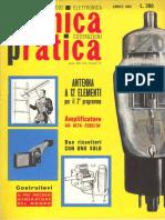 Tecnica Pratica 1962_01