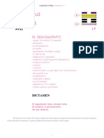 hexagrama17.docx