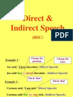 4 Direct Indrict Speech-1.pdf