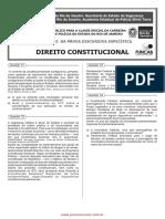 prova_discursiva_direito_constitucional.pdf