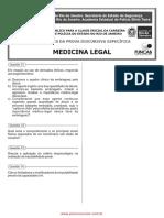 prova_discursiva_medicina_legal.pdf