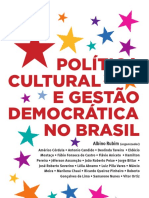Cultura-WEB-1.pdf